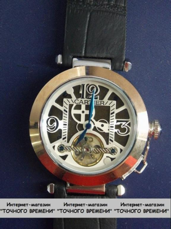 Official JOVIAL Website - Luxury Swiss Watches
