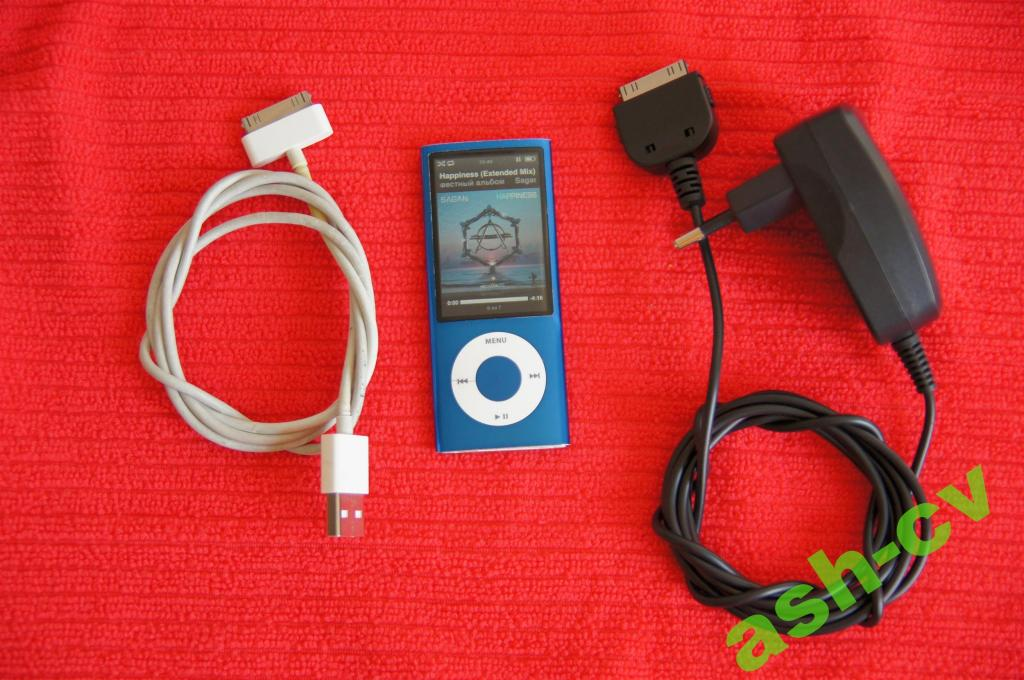 ipod-with-a-vibrator-accessorytures-sex-gerl-pornodonne-incinte
