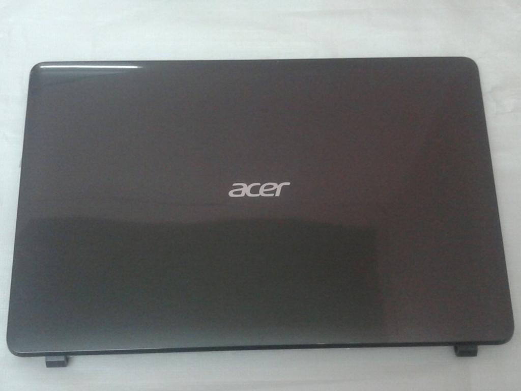 ACER ASPIRE E571 WINDOWS 7 X64 DRIVER DOWNLOAD