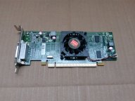 Dell Radeon HD5450 512Mb SFF PCI Express 5450